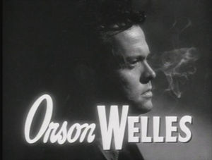 Orson Welles (Image Credit: WikiTree)