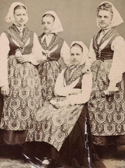 Hjortzberg.jpg