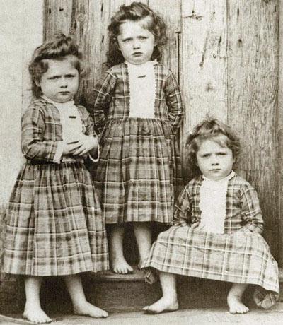 Triplets.jpg