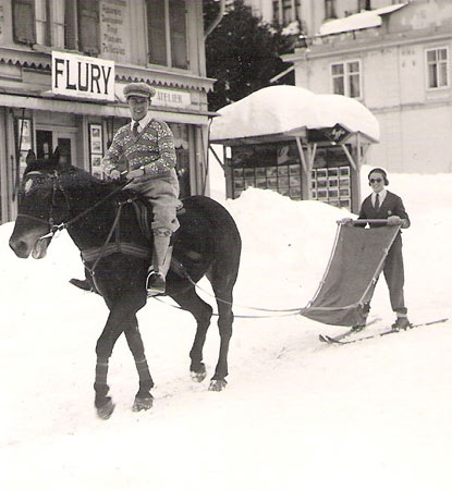 snow-flury.jpg