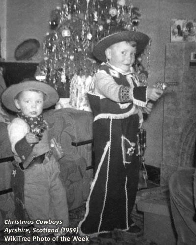 Christmas_Cowboys.jpg