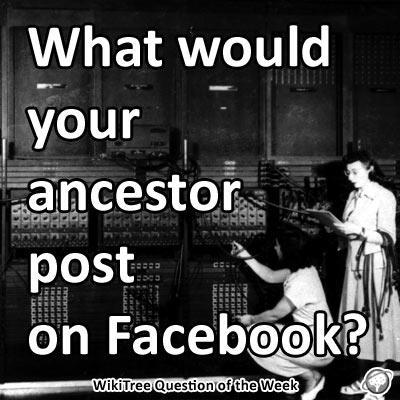 ancestorFB.jpg