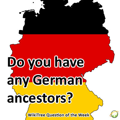 german.jpg