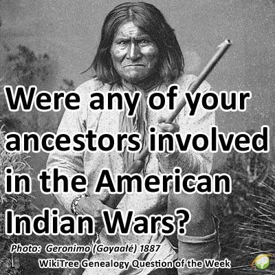 indian-wars.jpg