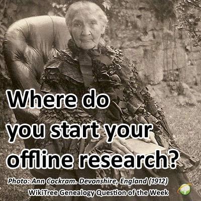 offline.jpg