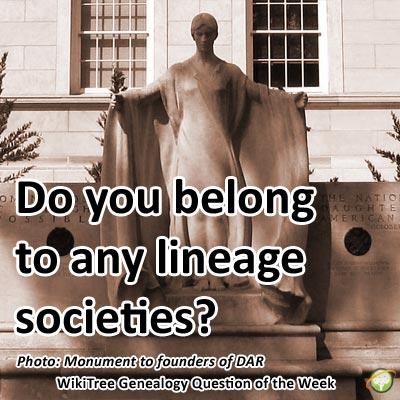 societies.jpg