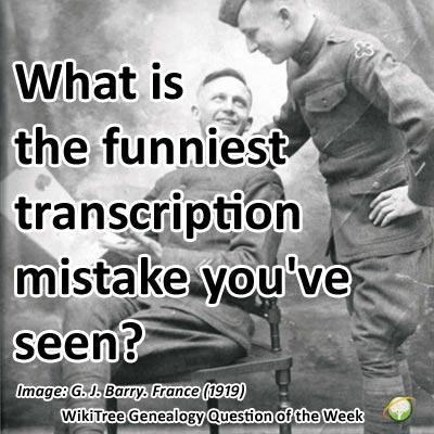 transcription.jpg