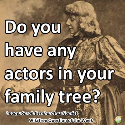 actors.jpg