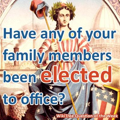 elected.jpg