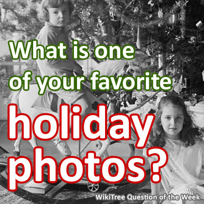 holiday-photos.jpg