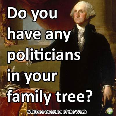 politicians.jpg