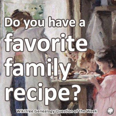recipe.jpg