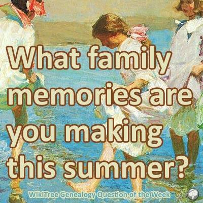summer-memories.jpg