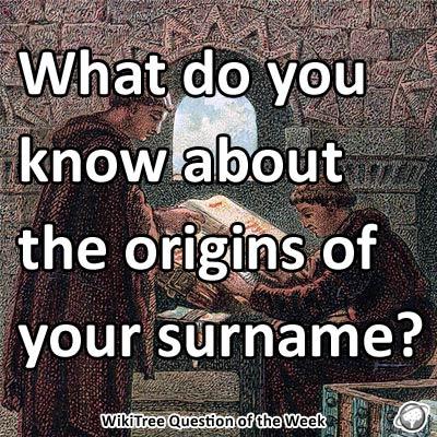 surname.jpg