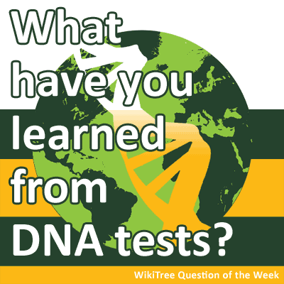 DNA-tests.png