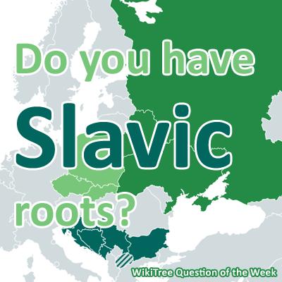 Slavic.png