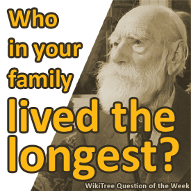 Who lived the longest?