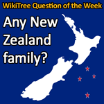 500px-Question_of_the_Week-98.png
