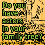 500px-Question_of_the_Week-72.png