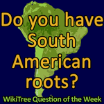 500px-Question_of_the_Week-65.png