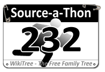 http://www.wikitree.com/images/source-a-thon/bibs/232.png