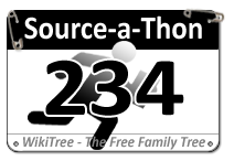 http://www.wikitree.com/images/source-a-thon/bibs/234.png