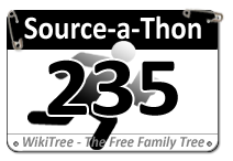 http://www.wikitree.com/images/source-a-thon/bibs/235.png