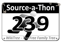 http://www.wikitree.com/images/source-a-thon/bibs/239.png