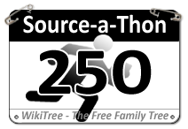 https://www.wikitree.com/images/source-a-thon/bibs/250.png