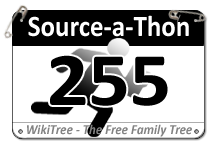 https://www.wikitree.com/images/source-a-thon/bibs/255.png