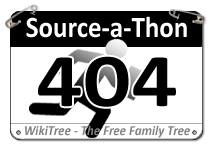 https://www.wikitree.com/images/source-a-thon/bibs/404.png
