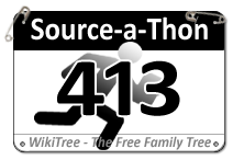 Source-a-Thon Bib 413