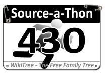 https://www.wikitree.com/images/source-a-thon/bibs/430.png
