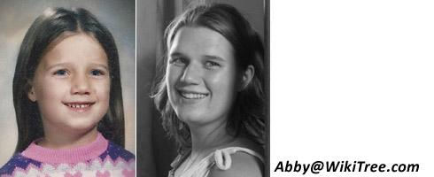 Abby.jpg
