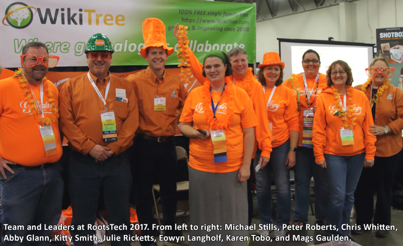 RootsTech-2017.jpg
