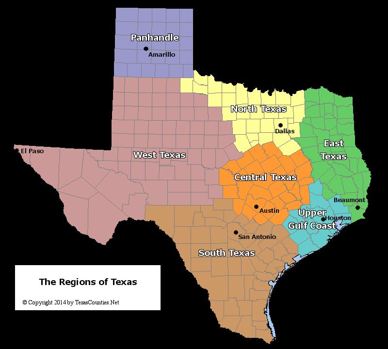 The gay community in dallas county-texas