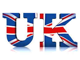 UKleaners Image 2