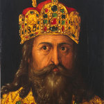 Charlemagne of the Franks Image 2