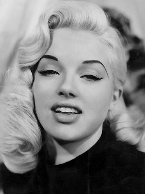Comments  sc 1 st  WikiTree & Diana Dors actress