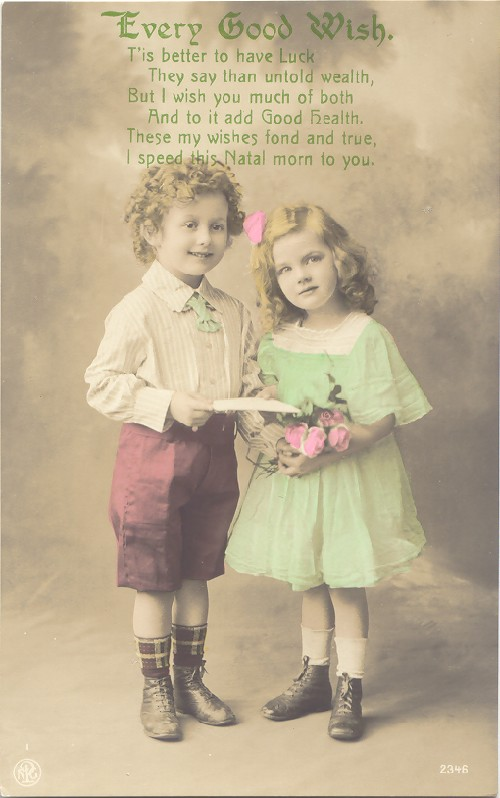 Birthday-Card-Children.jpg