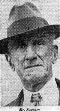 John Thomas Sweeney 1863 1947 Wikitree Free Family Tree