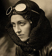 Amy Johnson Image 1