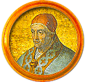 Pope Innocent VI