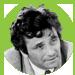 Peter Falk profile image
