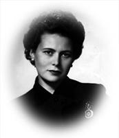 Beatrice Marconi