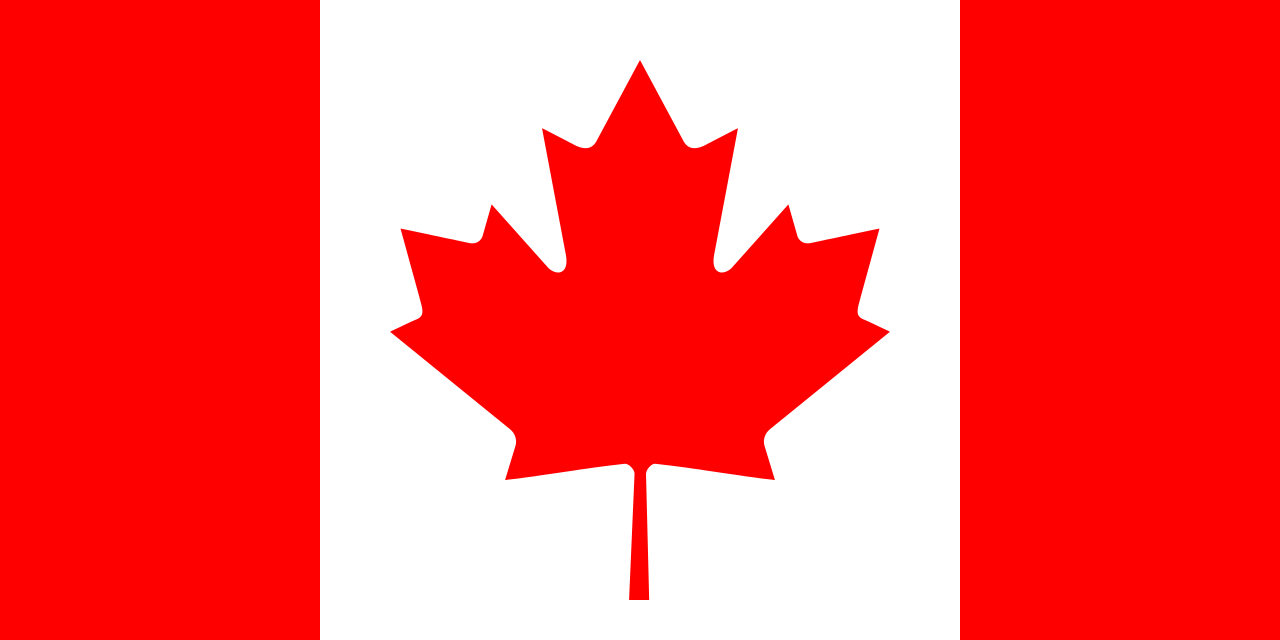 Canada Project