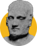 George Hull profile image