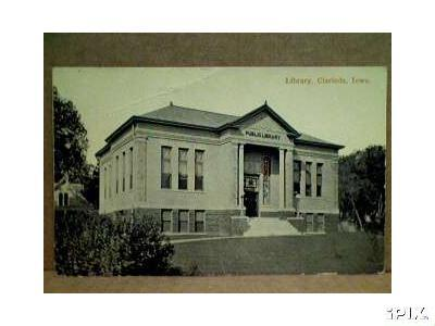 Clarinda_Library_early_1900_s.jpg