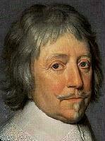 Frederik Hendrik Oranje Nassau Van Oranje Nassau 1584