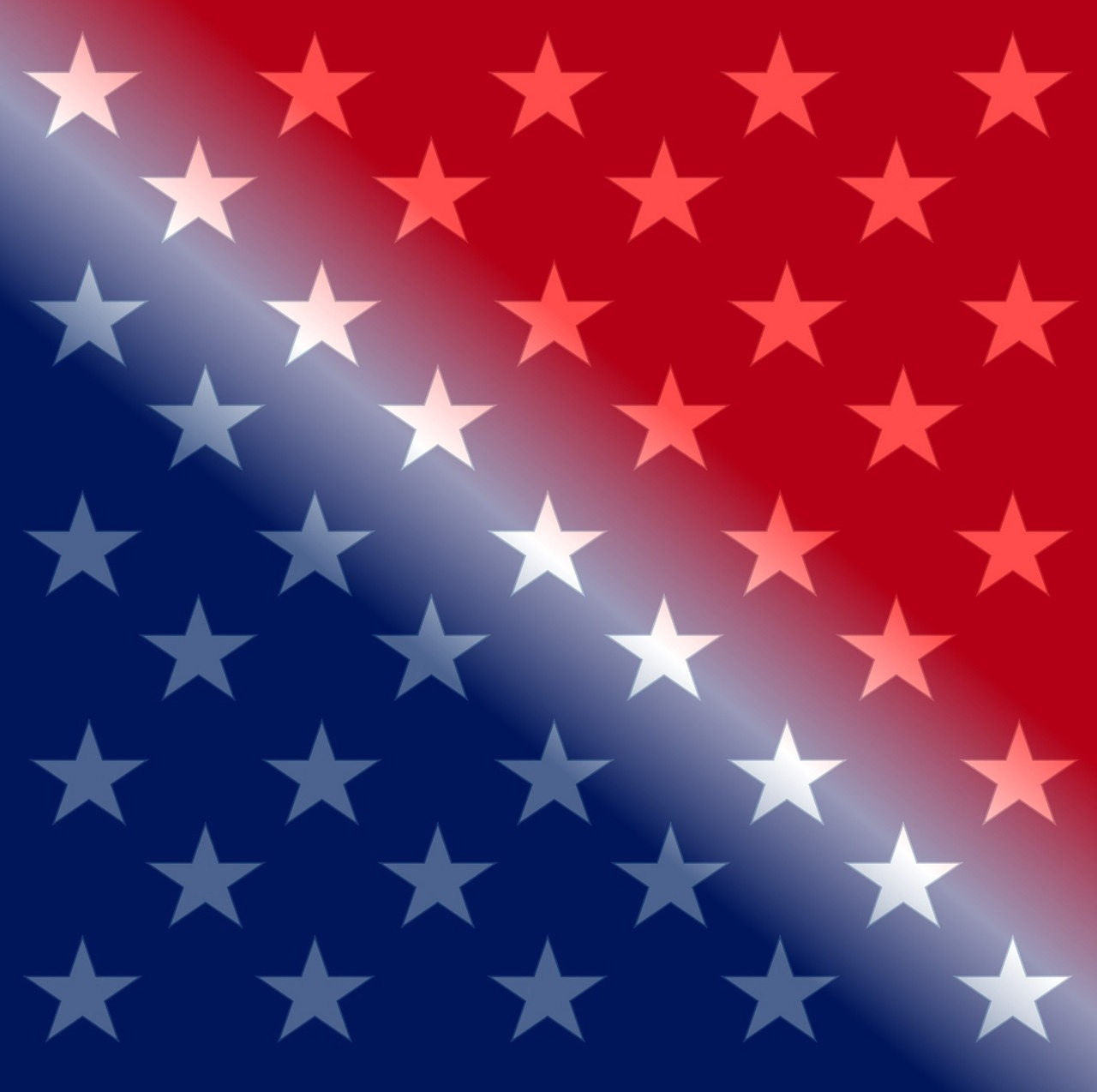 american patriotic background american patriotic background